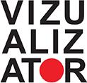 Vizualizator